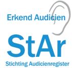 STAR certificaat